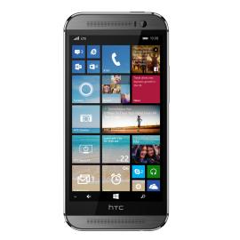 HTC One M8 parts6
