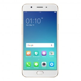 Oppo-F1s-(A59)