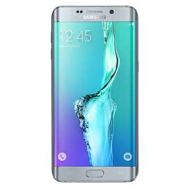 Samsung Galaxy S6 edge plus parts