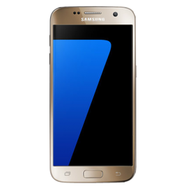 Samsung Galaxy S7 part