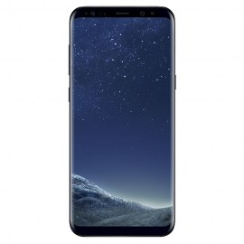 Samsung-Galaxy-S8-plus-part