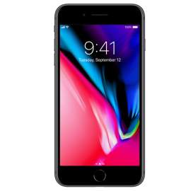 iPhone-8-Plus-Partsdepo