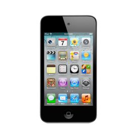 iPod-Touch-45
