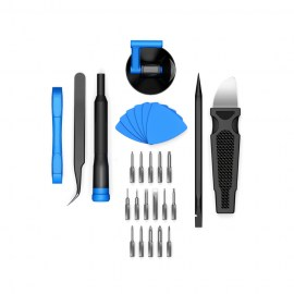 tta-phone-repair-tools
