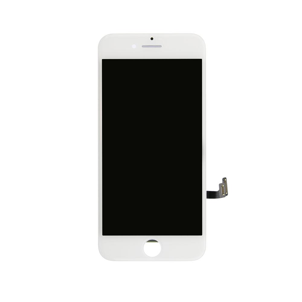 Iphone S Screen Repair Ipswich