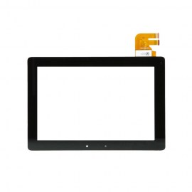 Asus Transformer TF300T Touch Screen (black)