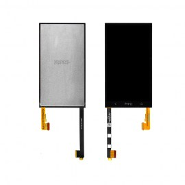 HTC-One-M7-LCD-and-front-screen-LCD-+-digitizer-assembly