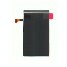 Nokia-Lumia-620-LCD-Assembly