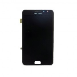 Samsung-Galaxy-Note-1-(n7000)-LCD-and-Touch-Screen-with-Frame-(black)97