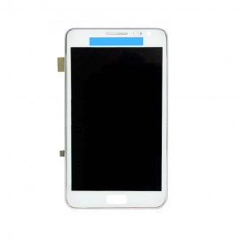 Samsung-Galaxy-Note-1-(n7000)-LCD-and-Touch-Screen-with-Frame-(white)52