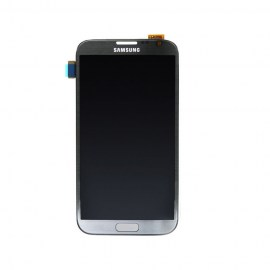 Samsung-Galaxy-Note-2-(n7100)-3G-LCD-and-Touch-Screen-(black)