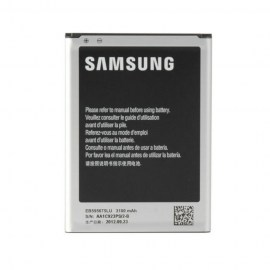 Samsung-Galaxy-Note-2-(n7105)-Battery