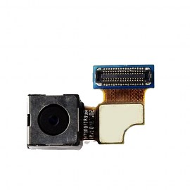 Samsung-Galaxy-Note-2-3G-(n7100)-Front-Camera