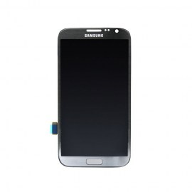 Samsung-Galaxy-Note-2-4G-(n7105)-LCD-and-Touch-Screen-(black)