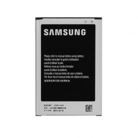 Samsung-Galaxy-Note-3-(n9005)-Battery