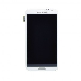 Samsung-Galaxy-Note-3-(n9005)-LCD-and-Touch-Screen-white