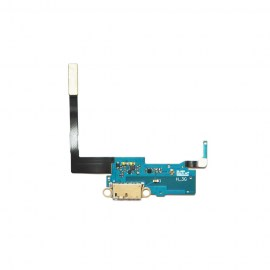 Samsung-Galaxy-Note-3-3G-(N900)-Charging-Port