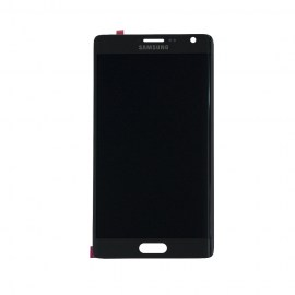 Samsung-Galaxy-Note-Edge-4G-(n915g)-LCD-and-Touch-Screen-(black)