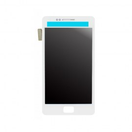 Samsung-Galaxy-S2-3G-LCD-+-Front-Screen-Digitizer-Assembly-(white1)