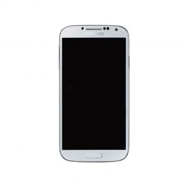 Samsung-Galaxy-S4-3G-(i9500)-front-screen-LCD-+-digitizer-assembly-with-Frame-(white)1