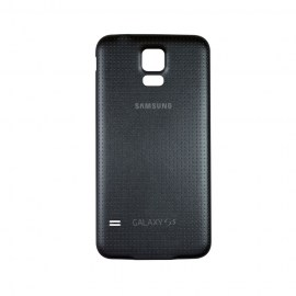 Samsung-Galaxy-S5-(G900I)-Battery-Cover-(black)