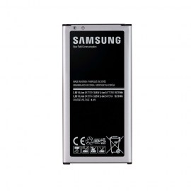 Samsung-Galaxy-S5-(I9600)-Battery