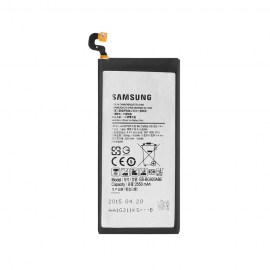 Samsung-Galaxy-S6-(G920F)-Battery