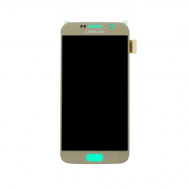 Samsung-Galaxy-S6-(G920F)-LCD-and-Touch-screen-Assembly-(golden)1
