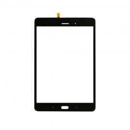 Samsung-Galaxy-Tab-A-8-LCD-FRONT-T355