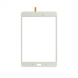 Samsung-Galaxy-Tab-A-8-T350-Display-white8