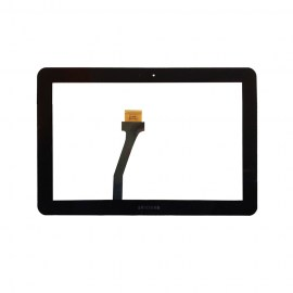 Samsung-Tablet-10.1-P7500-Touch-Screen-(black)1