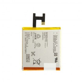 Sony-Xperia-Z-(L36H)-Battery