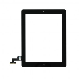 iPad-2-Touch-Screen-(black)