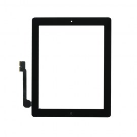 iPad-3&4-Touch-Screen-(black)
