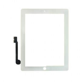 iPad-3&4-Touch-Screen-(white)