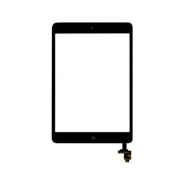 iPad-Mini-3-Retina-Front-Touch-Screen-(black)