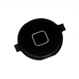 iPhone-4-Plastic-Home-Button-(black)