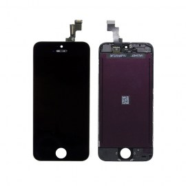 iPhone-5C-LCD-+-Front-Screen-Digitizer-Assembly-(black)