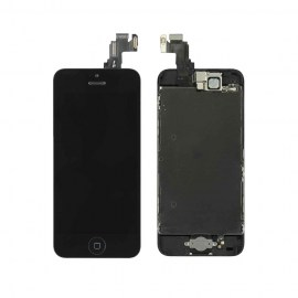 iPhone-5C-LCD-Assembly-with-small-parts-and-home-button-(black)