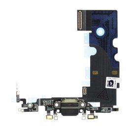 iPhone-8-Charging-port