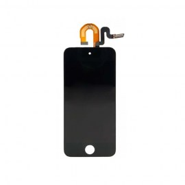 iPod-Touch-5-LCD-and-Touch-Screen-(black)1